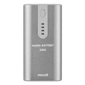 MPC-R5200